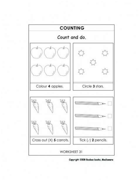 printable worksheets for jr kg a guide to using printable kindergarten worksheets