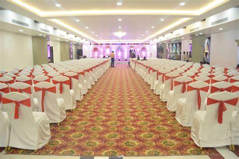 meeting hall ceremony banquet hall thane mumbai banquet hall