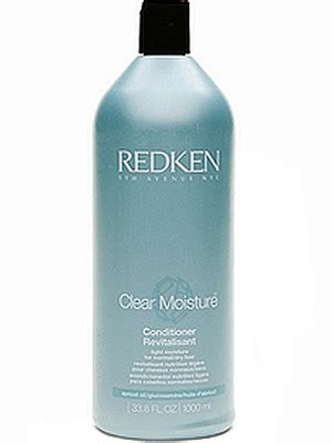 redken for african american hair redken on american shoo conditioner products supercuts