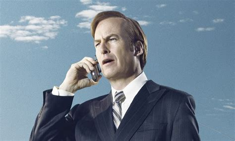 prequel better call saul better call saul will there be more breaking bad cameos
