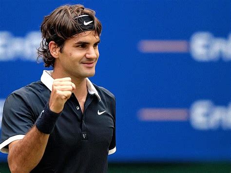 best tennis player ramblings top tennis players of all time