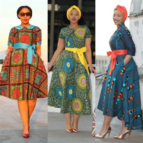 pinterest african skirts and tops styles resultado de imagem para fashionable african dresses