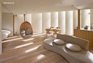 Arquitectura De Casas Modernas » Home Design 2017