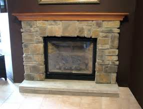 Fireplace Designs With Stone stone fireplace designs 8542