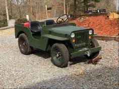 Plywood Jeep 1000 Images About Jeep Plywood On Kit Cars