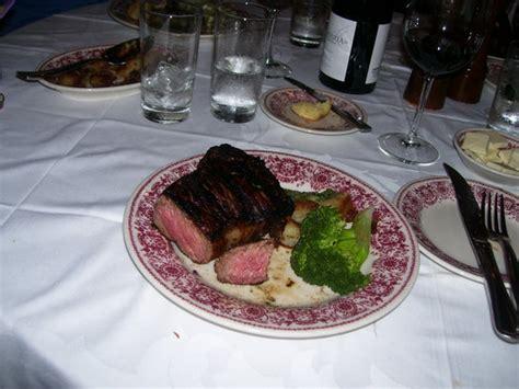 sparks steak house new york ny sparks steak house new york city midtown menu prices restaurant reviews
