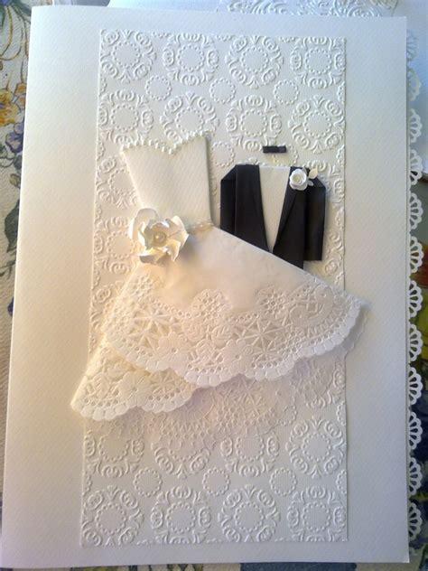 Dise 241 Os De Tarjeta modelos tarjetas casamiento dise 241 os para tarjetas de