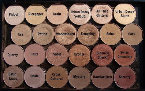 mac eyeshadow colors i m a golden my tones mac eyeshadow