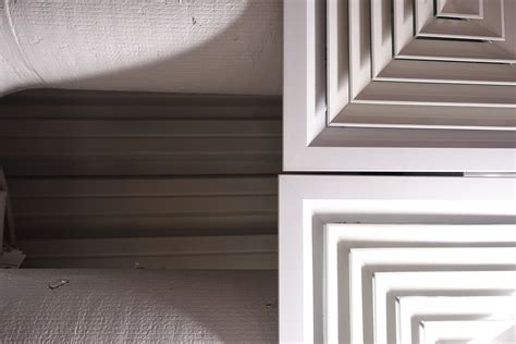 Interior Door Vent Covering Floor Vents With Furniture Thefloors Co