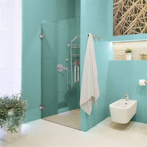 spa like bathroom accessories 32 smart types of shower doors for a stylish bath