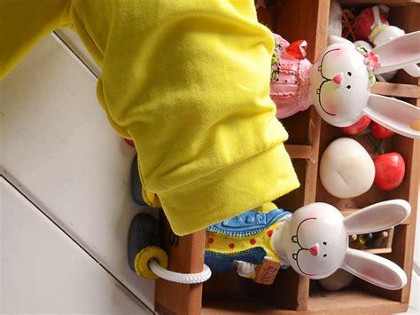 Autumn Intl baby boy sleeved shirt set 2 pcs autumn clothing set