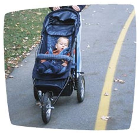 infant stroller without car seat newborn stroller without car seat strollers 2017