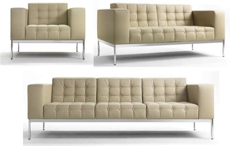 Made Sofas Uk by Classmade Luxurious Designer Sofas And Armchair From Laporta