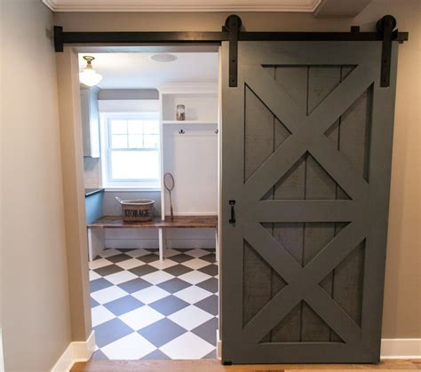 white barn door white barn door design ideas