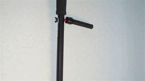 Monopod Stabilizer monopod stabilizer