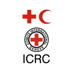 international committee of the red cross wikipedia the red cross laureate international four freedoms award