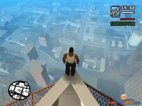 Gta San Andreas Download Pc Free Full Version Utorrent | download full version pc games gta san andreas full