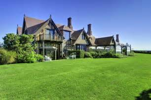 Top 5 most expensive homes on the market in the hamptons dan s