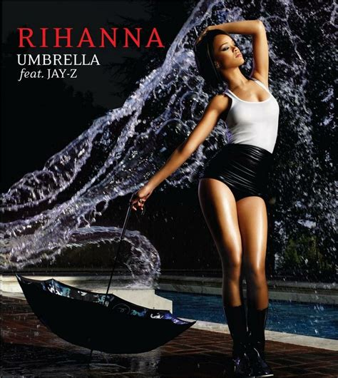 Rihannas Umbrella Collection by 17 Best Images About Rihanna Album Covers On