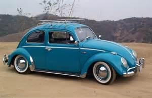 Holes In Backyard 175mphss 1961 Volkswagen Beetle Specs Photos