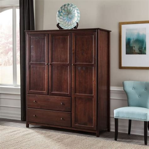 cherry wood armoire bedroom 1000 ideas about cherry wood furniture on pinterest diy