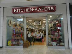 Kitchen Kapers by At The King Of Prussia Mall In King Of Prussia