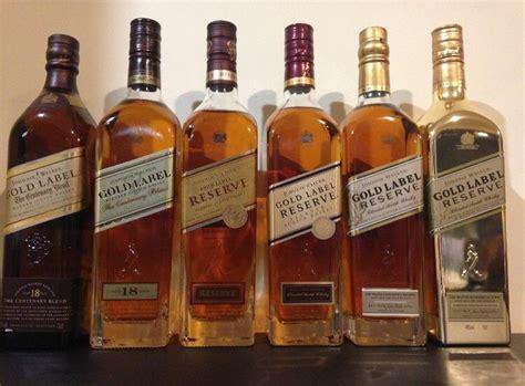 best johnnie walker whiskey 316 best johnnie walker scotch images on