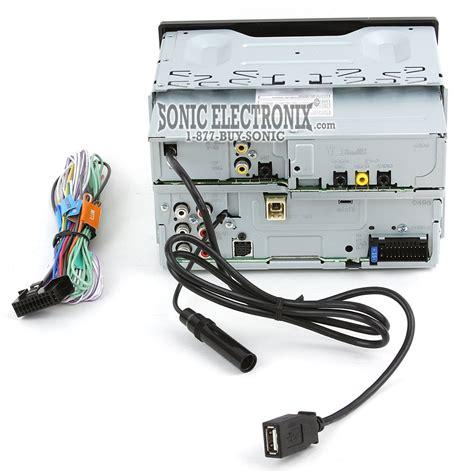 kenwood dnx571hd wiring diagram jackson wiring diagram