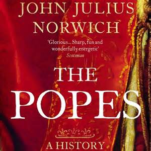 the popes and science the history of the papal relations to science during the middle ages and to our own time classic reprint books the popes shapers of the catholic church late