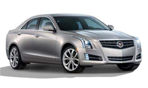 Best New Car Rebates by Best New Car Rebates December 2013 Upcomingcarshq
