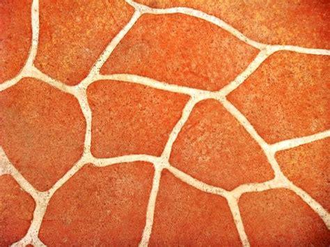 concrete stencil designs garden insp pinterest