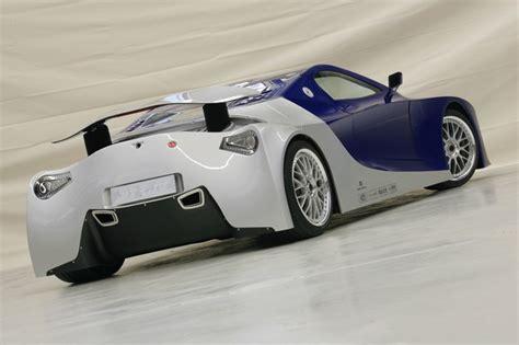 Schnellstes Auto Der Welt Stra Enzulassung by 900 Ps Der Schnellste Stra 223 Ensportwagen Der Welt