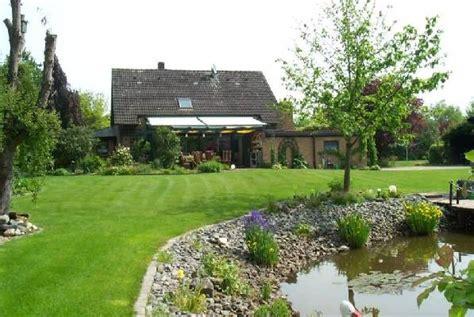 huizen te koop duitsland 19 x huizen in bentheim duitsland te koop huisenaanbod nl