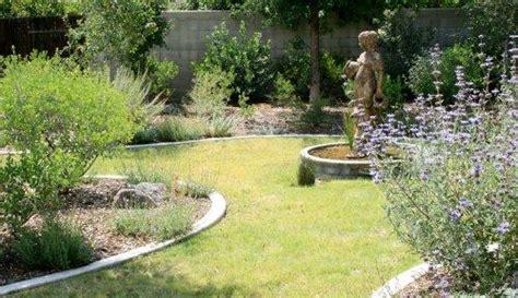 california garden exles
