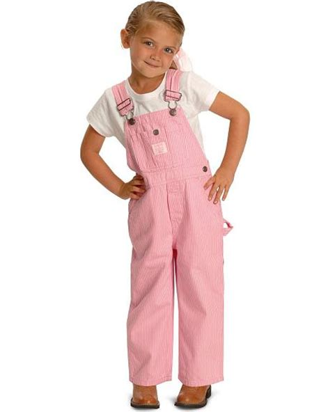 toddler black overalls striped overalls wardrobe mag