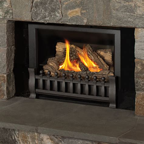 Valor Fireplace Reviews by Valor Fireplace Inserts Canada Fireplaces
