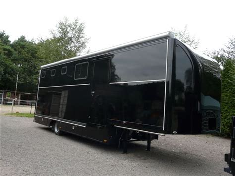 be my trailer minitrailer constructie vergauwe nv