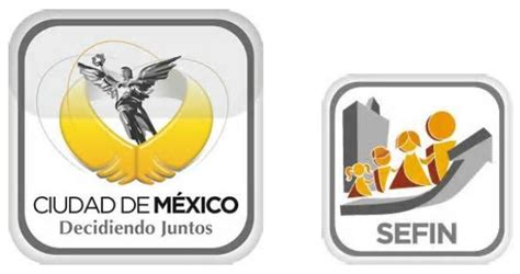 secretaria de finanzas de la ciudad de mexico infracciones programa de regularizaci 243 n fiscal cdmx amcp