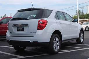 2015 Chevrolet Equinox Ls Change 2015 Equinox Autos Post
