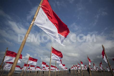 indonesia independence day 20 beautiful indonesia independence day 2016 greeting pictures