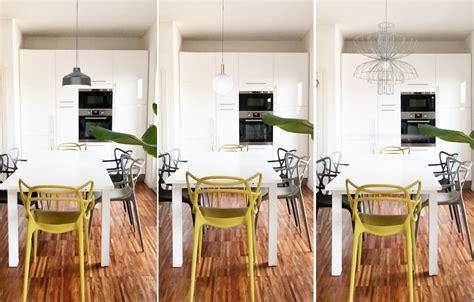 app arredare casa un app per arredare casa usando la realt 224 aumentata