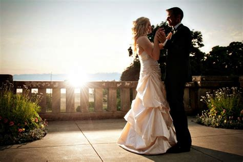 Wedding Foto by Classic Hatley Castle Wedding Package Hatley Park