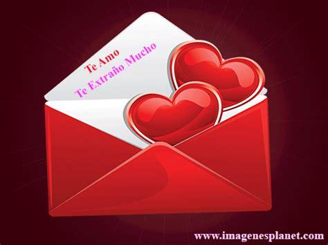imagenes de amor y amistad romanticas frases y mensajes de amor