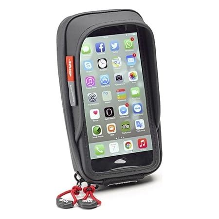 support givi iphone  sb support telephone moto gps