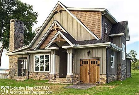 rustic mountain retreats utah rustic mountain house floor house plans master bedrooms and cottages on pinterest
