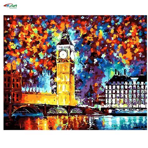 beste farbe zum der schlafzimmerwände zu malen hohe qualit 228 t gro 223 handel farbe malen w 228 nde aus china farbe