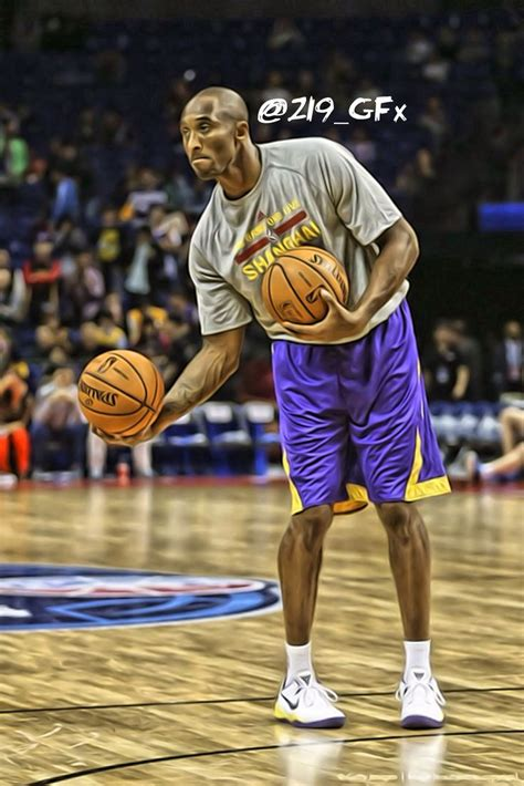 kobe bryant personal biography 309 best images about sports edit on pinterest tracy