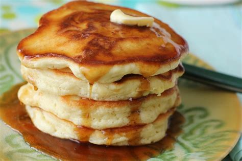 cuisine cagnarde what else is a canadian food oat flour pancakes the