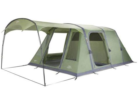 Cer Tent Awning by The Best 28 Images Of Vango 2 Bedroom Tent Vango Attar