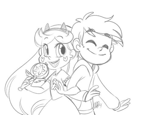 star butterfly coloring page https www tumblr com search star vs forces of evil